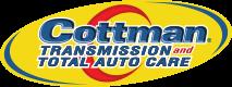 Cottman Transmission and Total Auto Care – Winston, Charlotte, and Greensboro
